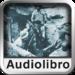 Audiolibro: La Guerra del Chaco