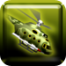 Helicopter Flight Training Game HD