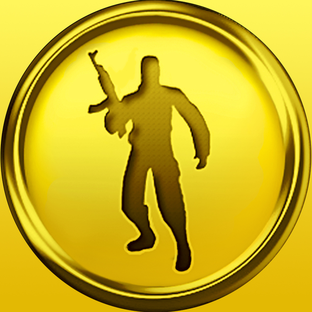 Critical Missions: SWAT by Studio OnMars icon