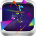 Colorful Brain HD - Logic Game + Brain Test