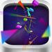 Colorful Brain HD - Logic Game + Brain Test