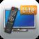Aquos Remote Lite