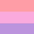 Color ToDoList