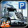Heavy Truck Parking Simulator